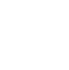 Follow us on Facebook for updates ﷯